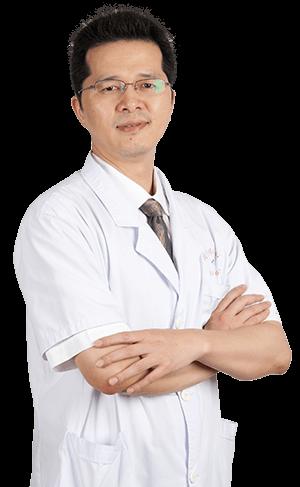 毛祖红(集团会诊医生)